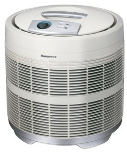 Air-Purifier-Whispure-5103o-by-Whirlpool-250x300