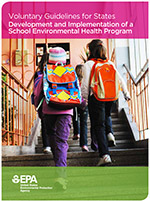 EPA resources can improve your school's environment