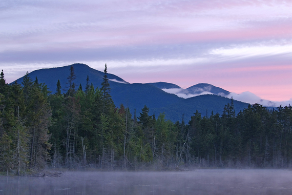 New York secures land in Adirondacks for jobs and recreation
